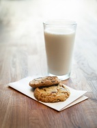 choppe-choppe-milk-and-cookies1