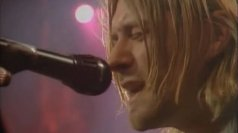 kurtcobainperformance_638_0