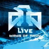livebirds