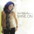 sarah-mclachlan-shine-on-in-your-shoes-400x400