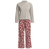 woolrich-flannel-pajamas-long-sleeve-for-women-in-ecru-sheep~p~37095_04~1500.4