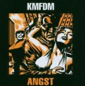 angst-kmfdm-cd-cover-art