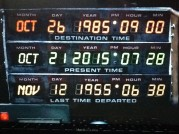 back-to-the-future-e1381698242823