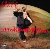 Eazy-E_It'sOnAlbumCover