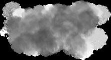misc_cloud_smoke_element_png_by_dbszabo1-d54yf70