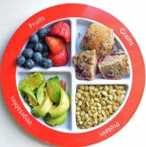 Choose-MyPlate-Breakfast