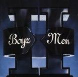 Boyz-II-Men-II-Del-1994-Delantera