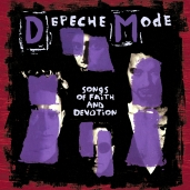 Depeche-Mode-Songs-Of-Faith-And-Devotion-Album-Cover