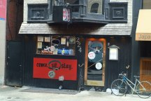 good-dog-bar-and-restaurant-philadelphia-1344978990