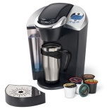 keurig-special-edition-brewing-system-02