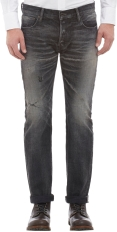 kuro-black-distressed-denim-jeans-product-1-17536835-3-706434973-normal