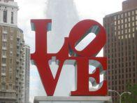 love-city-image