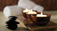 Massage-therapy-picture