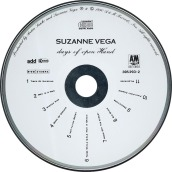 suzanne_vega-days_of_open_hand-CD