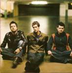 better-than-ezra-before-the-robots-2005-cd2-cover-13531