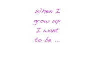 When-I-grow-up.0011