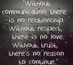 communication-problems-relationship