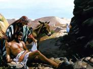 good-samaritan-childrens-Bible-story