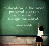 inspirational-education-quotes-nelson-mandela