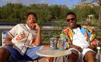 WILL-SMITH-SUMMERTIME