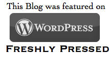 freshly-pressed_blog-badge