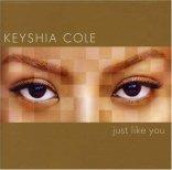 Keyshia-Cole-Just-Like-You