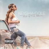 Keyshia-Cole-Point-of-No-Return
