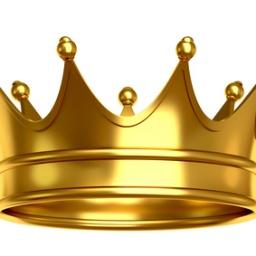 Dear Journal: If I Were King