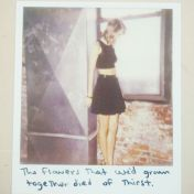 taylor-swift-1989-album-polaroids_53