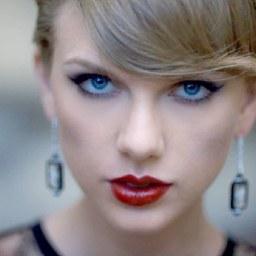 That Taylor Swift Narrative