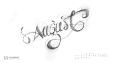 aug-13-handwritten-august-preview