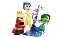 inside-out-disney-movie-2015