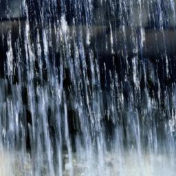 Everytime it Rains…