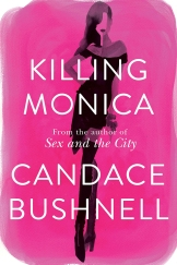 commute-picks-candace-bushnell-killing-monica