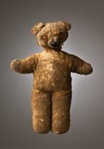 MuchLoved_Teddy_019-420x600