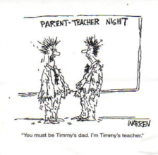parent-teacher-cartoon