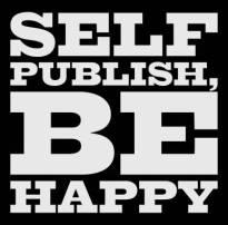 self-publishing_0