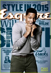 will-smith-esquire-magazine-03