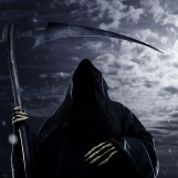 faceless_death_scythe_rain_sky_night_moon_80054_2048x2048