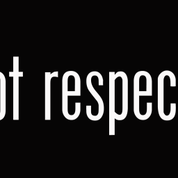 Chatting With Lexi: On Respect