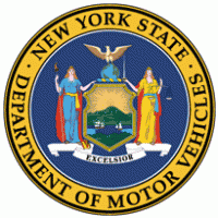new_york_state_department_of_motor_vehicle_thumb