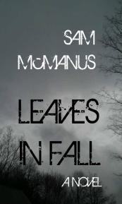 leavesinfall2