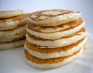 pancakes1