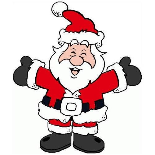 Christmas | Sam's Online Journal