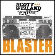 1035x1035-Blaster-cover-art