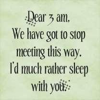 insomnia-quote.jpg