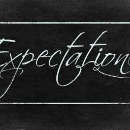 Learning to Expect