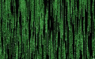 Matrix_code_by_phi_AU