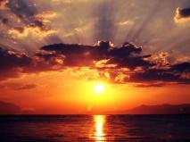 sunset-02