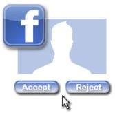 facebook_friend_request
